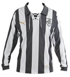 18 melhores imagens de Botafogo  02a9f1cedb749