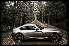 bmw z4 coupe - https://www.pinterest.com/dapoirier/cars/