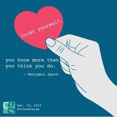 Image result for caregiver inspiration