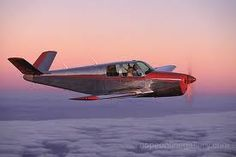 16 Best Beech Bonanza images in 2017 | Airplane, Private