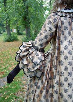 by Duran Textiles