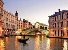 Resultado de imagen de monumentos de italia