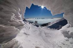 Google Image Result for http://media.smashingmagazine.com/images/winter-wonderland/landsc.jpg