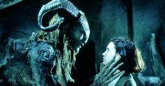 """El laberinto del fauno, filme de Guillermo del Toro, se estrenó hace casi 10 años. Este título ganador del Oscar contó con las actuaciones de Ivana Baquero como Ofelia, quien tenía 11 años cuando rodó esta película.A todos nos robó el corazón la pequeña niña de la película española """"El Laberinto del Fauno"""", que en la actualidad es una hermosa mujer de 22 años.  Cuando dio vida a 'Ofelia', Ivana contaba con sólo 11años y jamás se imaginó que después de haber ganado el premio 'Goya', muchas…"""