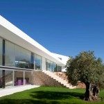 Villa Ixos, luxury villa in Ibiza 08