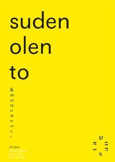 Sudenolento  by   Jani Sipilä (Finland)  English version to follow soon