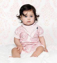 Norway Kids – Contemporary Design for Children Nightwear, Contemporary Design, Children, Kids, Bamboo, Anna, Flower Girl Dresses, Wedding Dresses, Fashion