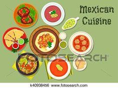 「料理 アイコン」の画像検索結果