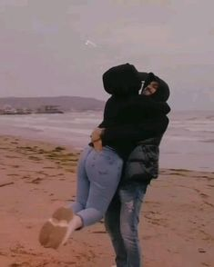 Cute Love Gif, Cute Love Couple, Cute Couple Videos, Cute Couple Pictures, Girly Songs, Cute Love Songs, Cute Couples Cuddling, Cute Couples Goals, Love Birthday Quotes