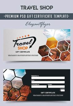 Voucher gift certificate coupon ticket template guilloche more information fandeluxe Choice Image