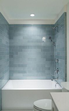 If you are looking for Master Bathroom Shower Remodel Ideas, You come to the right place. Here are the Master Bathroom Shower Remodel Ideas. Master Bathroom Shower, Bathroom Renos, Bathroom Interior, Bathroom Ideas, Bathroom Remodeling, Tiled Bathrooms, Bathroom Cabinets, Bathroom Mirrors, Remodel Bathroom