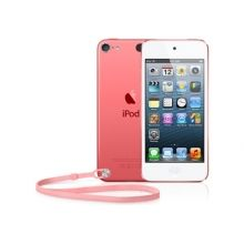Apple iPod touch 5 32Gb Pink