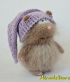 Hey, I found this really awesome Etsy listing at https://www.etsy.com/pt/listing/262479070/knitted-hamster-stuffed-toy-hand-knit
