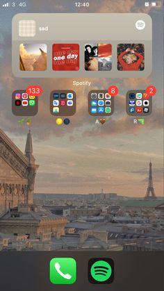 2nd One, Homescreen, Desktop Screenshot, Sad