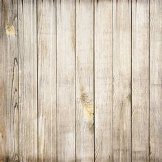 Free Wood Backgrounds 1