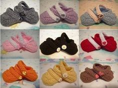 Order a custom pair of crocs in 03  36 or 69 months by Nahvrianna, $15.00