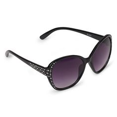 Girls Gemstone Oversized Sunglasses | The Children's Place