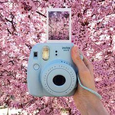 24 Fascinating Polaroid Camera Kit With Camera Polaroid Cameras Instax Mini 9 Film Polaroid Instax Mini, Fujifilm Instax Mini, Instax Mini 9, Instax Mini Ideas, Polaroid Camera Pictures, Polaroid Camera Cheap, Polaroid Cameras, Digital Cameras, Digital Slr