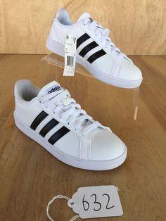 Adidas Unisex Original ClimaCool 02/17 Talla Negro Negro Blanco BZ0249 Talla 02/17 cec53b