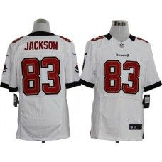16 Best Cheap Nike NFL Tampa Bay Buccaneers Football Jersey Sale  free shipping