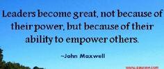 A940C885-B9C4-446C-95D3-DE46E70D83FA.jpg  Great Leadership Thoughts. For mor insight and leadership tips www.drjohnaking.com
