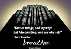 BreatheCig.com #Handcrafted #Vapor & #ChildProof #eCigarette #Patents anything is #possible.