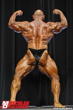 92 Best Bodybuilding Images Bodybuilding Muscle Video Black Bodybuilder