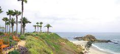 Laguna Beach, CA | Luxury Travel Destinations | Exclusive Resorts #familytravel #familyvacation