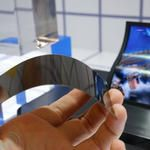 LG Confirms Flexible Displays are in Full Production