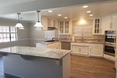 18945 Siesta Dr, Apple Valley, CA 92307 Apple Valley, The Originals, Kitchen, Home Decor, Cooking, Decoration Home, Room Decor, Kitchens, Cuisine