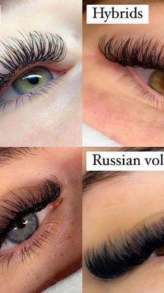 Henna Eyebrows, Perfect Eyelashes, Eyelash Extension Supplies, Eye Makeup Tips, Eye Make Up, Eyelash Extensions, Cool Artwork, Eyes, Nails