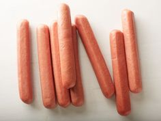 Taste Test: Which Hot Dogs Are the Top Dogs?