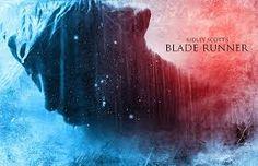 Resultado de imagen para frase película blade runner