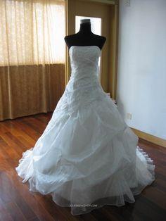 Bridal Gown 282_Alcestis_RM(282_Alcestis_RM)