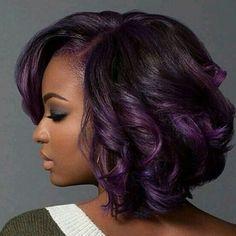 Hairstyles For Black Hair Pleasing Spring Hairstyles For Black Women  Spring Hairstyles For Black