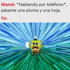 The Best 26 Funny Pictures Of 2019 Mexican Funny Memes, Mexican Jokes, Funny Spanish Memes, Spanish Humor, Funny Relatable Memes, Funny Posts, 9gag Funny, Funny Images, Funny Pictures