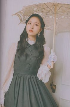 Find images and videos about kpop, twice and mina on We Heart It - the app to get lost in what you love. Kpop Girl Groups, Korean Girl Groups, Kpop Girls, Nayeon, Loona Kim Lip, Chaeyoung Twice, Twice Kpop, Myoui Mina, Tzuyu Twice