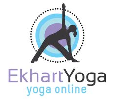 She has youtube channel with all the free videos. Very easy to follow and feels great afterwards! Online Yoga Classes and Videos – Yoga at Home with Ekhart Yoga