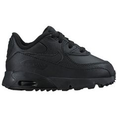 nike air force femme foot locker - Mais de 1000 ideias sobre Nike Air Max 90s no Pinterest | Air Max ...