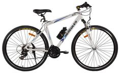 Top 10 Cycles And Accessories Companies in India