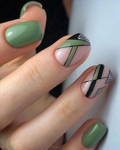 How To Do Chic Natural Short nails Design For Summer Nails - - –short Square Nails Design; Square Nail Designs, New Nail Designs, Short Nail Designs, Beautiful Nail Designs, Short Square Nails, Short Nails, Long Nails, Chic Nails, Stylish Nails