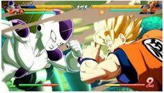 Bandai Namco anunció accidentalmente Dragon Ball Fighters - https://www.vexsoluciones.com/noticias/bandai-namco-anuncio-accidentalmente-dragon-ball-fighters/