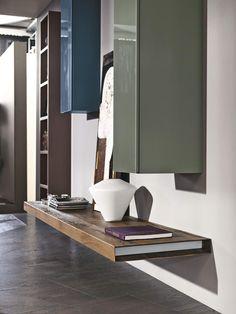 LAGO RE DESIGN LIFE @ Milan Design Week 2012