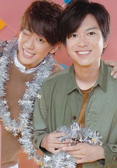 KoyaShige ♥♥