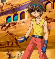Bakugan Battle Brawlers, Dan, Pasta, Anime, Fictional Characters, Cartoon Movies, Anime Music, Fantasy Characters, Animation