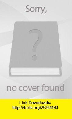Breakthrough (9780904302202) Edwin Hanton Robertson , ISBN-10: 0904302202  , ISBN-13: 978-0904302202 ,  , tutorials , pdf , ebook , torrent , downloads , rapidshare , filesonic , hotfile , megaupload , fileserve