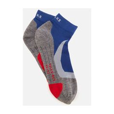 Ru4 Stretch-knit No-show Running Socks Falke Ergonomic Sport System Classic Sale Online Free Shipping Best Store To Get Sale Outlet Store Free Shipping Outlet Supply nYtTqlD8i