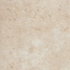 Shop Project Source 13 In X 13 In Devanna Beige Ceramic