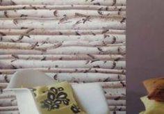 330054 Wood Effect Wallpaper