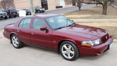 Classics on Autotrader has listings for new and used 2004 Mercury Marauder Classics for sale near you. See prices, photos and find dealers near you. Panther Car, Mercury Marauder, Grand Marquis, Ford Lincoln Mercury, The Marauders, Ford Motor Company, Car Stuff, Corvette, Hot Wheels
